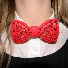 fancy bow tie version 20 fashion nud papillon mode nud papillon papillon fte fantaisie dandy