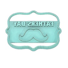 father s day cookie cutter moustache cookie cutter cookie cutter fondant cutter tool cookie cutter fondant cutter father s day cookie cutter moustache cookie cutter father s day moustache