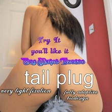 female wearable day plug plug tail woman girl vaginal anal play plug butt stretcher pavh-328 3d print flex silicone naughties vaginas vaginal pussy anus anal anally stretcher butt all-day wearable tail g-point stimulate massager hook dildo plug dick penis sexual sex toy vagina anatomy 3d print cnc adult strapon cock seat recreation wood steel glass female woman orgasm lesbo