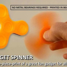 fidget spinner - one-piece-print no bearings required gadget unique toys toy stress ball stress spinning spinner scienceproject science print place printed one piece print-in-place popular play one piece print one piece novelty novel moving model im pickle rick gimmick games game gadgets gadget fun fidget toy fidget spinner fidget hand spinner fidgetspinner fidget-toy fidget-spinner fidget fads fad dumb cool booooring boi bearings bearing bad trashy toy amazingdesign amazing