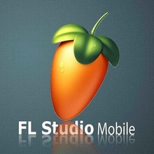 fl studio apk 2021 update version fl studio apk fl studio mobile apk fl studio mobile mod apk flstudio android fl studio mobile apk full fl studio apk free download full version fl studio mobile apk cracked
