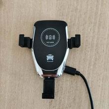 plat fil voiture chargeur xiaomi mi9 voiture chargeur mi9 qi chargeur qi fil chargeur xiaomi téléphone portable