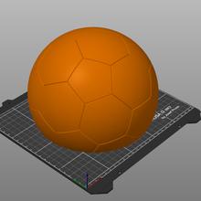 fútbol fútbol pelota pelota fútbol fútbol estante