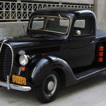 ford f100 recoger 1939 juego 1937 1938 1939 1940 1941 1942 30 40 coche americano ejército coche f100 ford ford f150 pickup ford pick up camión ejército de los estados unidos wargame la 2 ª guerra mundial vehículos