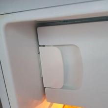 freezer compartment handle freezer freezer handle fridge poigne freezer refridgerator handle household_supplies