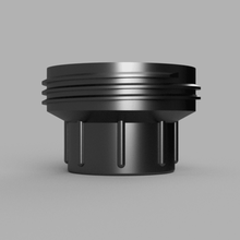 fuel can jerrycan benzinkanister no-spill adapter dosierer tool adapter benzinkanister benzin deckel dosierer fuel adapter fuel can fuel cap fuel tank jerrycan no-spill nospill parts