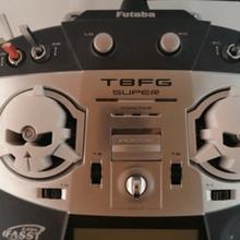 futaba 14sg t8fg super rotorriot gimbal protector game r c vehicles transmitter t8fg t18sz super rotor riot rotorriot rotor riot protector protection gimbal futaba t18sz futaba 18sz futaba 14sg futaba14sg futaba 18sz 14sg