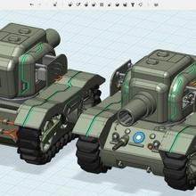 gelecek ayı m5a1 ultra evrim oyun tank oyuncaklar