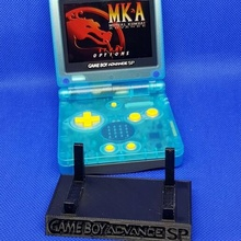 game boy advance sp stand tick stand game boy game boy advance sp gba sp nintendo super mario gba sp 101 gba sp 001 gba sp ips