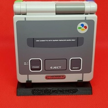 game boy advance sp stand stand game boy game boy advance sp gba sp nintendo super mario gba sp 101 gba sp 001 gba sp ips