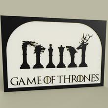 game thrones - heraldry art 2dart 2d art 2d wall art gameofthrones games thrones game thrones herald heraldry painting thegameofthrones game thrones thrones