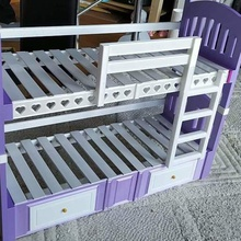 generation dolls bunk bed single bed various generation doll bunk bed bunk bed generation doll