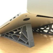 generative design stand macbook gadget laptop laptop stand macbook air macbook pro macbook pro retina 15 macbook pro stand macbook stand retina macbook pro computer