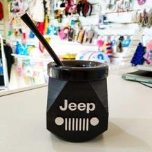 geometric jeep matte 3d matte jeep cars gadgets