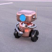 kapmak robot - benim şeyler oyun robot mafsallı omuz oyuncak harika inşaat büyük kurucu diorama scenary senaryo