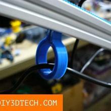 gripgear slider rail clip gadget camera cameraslider camera adapter camera mount camera slider camera slider parts diy camera slider slider sliders