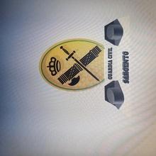 la guardia civil militar de españa tricornio logotipo de la policía casa de la policía militar españa civil de la guardia