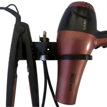 hair dryer holster iron hair holder support hair dryer iron support home hair hair dryer holster iron iron hair support dryer hairdryer hair iron