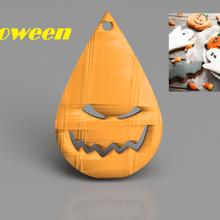 halloween earrings 'scaryface' jewelry pumpkin earrings pumpkin earring halloween pumpkin pumpkin idealab pendant pendants halloween pendant halloween earrings halloween earring halloween