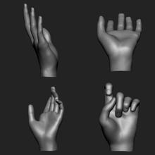 hand gesture art hand hand gestures hand anatomy anatomy left hand gesture types hand hand style right hand open hand