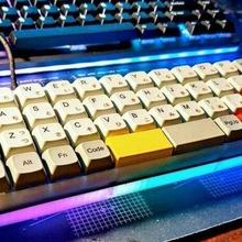 cableado mano teclado caso funda caso funda Cereza cereza mx Cereza tecla Cereza mx cableado mano teclado mecánico teclado 3d_printing