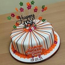 happy 18th birthday topper cake topper cake topper happy birthday topper happy birthday birthday cake decoration decoration happy 18th topper happy 18th birthday happy 18th birthday topper