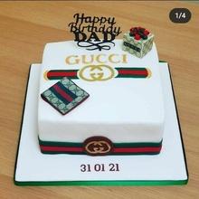 happy birthday dad topper cake topper cake topper happy birthday topper happy birthday birthday cake decoration decoration happy birthday dad happy birthday dad topper dad topper birthday dad topper