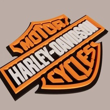 harley-davidson motor cycles brand logo harley davidson moto motor motorcycles key keychain logo home brand