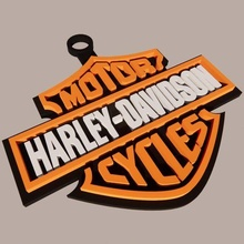 harley-davidson motor cycles keychain harley davidson moto motor motorcycles key keychain home brand