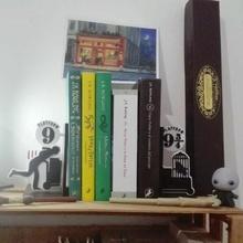 Harry çömlekçi kitap ayracı Harry çömlekçi hp