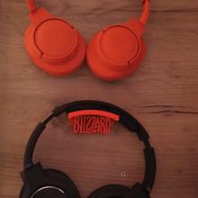 auricular titular de soporte de blizzard gadget montaje en la pared titular los auriculares blizzard apoyo auricular titular