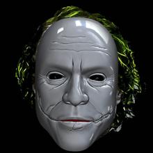 funda defter joker maske batman joker funda defter film Kostüm oyunu video oyunlar maske cadılar bayramı tatil