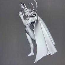 Hela merveille super héros fer homme capitaine Amérique Thor ponton veuve noir œil faucon machine guerre vision mercure sorcière écarlate ant man dr étrange spider man panthère