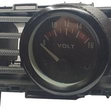 honda civic ix air vent gauge pod 52mm gauge gauge pod air vent honda civic civic ix 52 mm