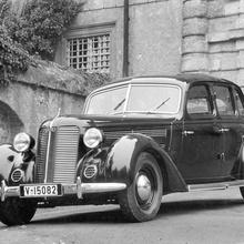 horch audi 920 1938 juego 1936 1937 1938 1939 1940 1941 1942 30 40 50 920 audi coche ejército alemán coche alemán horch wargame la 2 ª guerra mundial vehículos