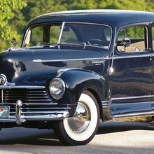 hudson commodore super seis de 1942 juego 1940 1941 1942 1943 1946 1947 1948 1949 30 40 50 coche americano coche commodore hudson seis super wargame la 2 ª guerra mundial vehículos