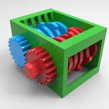 immediato trituratore pip compost trituratore mini trituratore trituratore hand_tools
