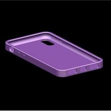 iphone 10 tpucover iphone cover tpu iphonecover tpucover iphone6 iphone6s shell