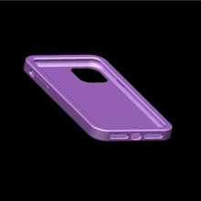 iphone 11 tpucover iphone cover tpu iphonecover tpucover iphone6 iphone6s shell