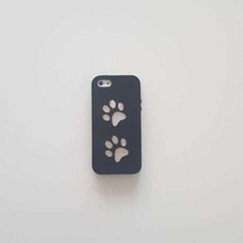 iphone 5 dog cover iphone se cover dog footprints gadget cover iphone se cover iphone 5 iphone se cover iphone 5 cover iphone cover mobile cover dog footprints dog phone cover dog cover iphone 5 iphone se