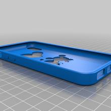 iphone x case mikey minnie gadget durumda kılıf iphone flex durumda iphonex iphone kılıfı mikey minnie miki fare minnie mouse cep telefonu