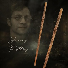 james potter wand - harry potter harry potter low poly james potter hermione hogwarts dumbledore web wand magical toy elder wand sirius black marauders azkaban voldemort lily potter gryffindor horcrux slytherin hufflepuff ravenclaw collectibles art toy halloween