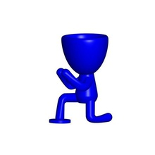 jarr maceta Roberto 08 vaso vaso fiori Roberto 08 2hdeco decoracion arte hogar oficina casa habitación Roberto robertplant roberto Roberto planta rober pianta pianta vaso maceta
