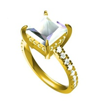 jeaelry 3d cad model wedding ring jewelry jewelry cad model stl 3d jewelry cad model jewelry 3d cad model wedding ring 3d cad model engagement ring jewelry 3d cad model engagement ring fashion jewelry 3d cad model exclusive jewelry design jewelry 3d design