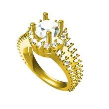 jewelry 3d cad design wedding ring jewelry cad model stl 3d jewelry cad model jewelry 3d cad model wedding ring 3d cad model engagement ring jewelry 3d cad model engagement ring fashion jewelry 3d cad model exclusive jewelry design jewelry 3d design