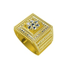 jewelry 3d cad file gents ring jewelry cad model stl 3d jewelry cad model jewelry 3d cad model wedding ring 3d cad model engagement ring jewelry 3d cad model engagement ring fashion jewelry 3d cad model exclusive jewelry design jewelry 3d design
