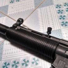 jinming gn 8 mp5 palanca de carga de gel de blaster juego gel de blaster el gel arma de fuego mod mp5 gn 8 mp5 jinming jinming palanca de carga