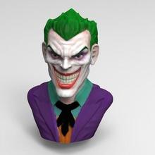 joker-guason gioco joker guason batman