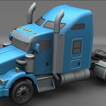 kenworth t800 1 64 kenworth kenwortht800 t800 camion cabina modellino in scala veicolo giocattolo macchina