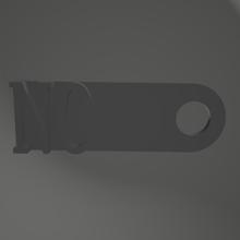key chain si no gadget key chain keychain si no